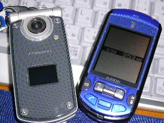 P1000015.JPG