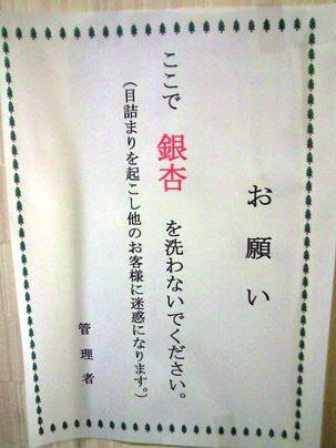 Nec_0027