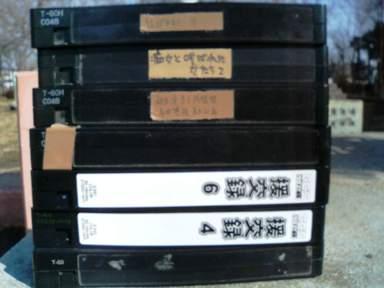 P1000158