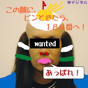 Neta_001_cocolog_oekaki_2009_05_12_